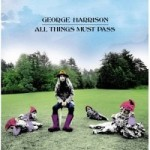 Pete Drake on George Harrison's All Things Must Pass