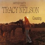 Country by Tracy Nelson